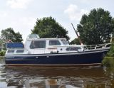 Curtevenne 930 GSAK, Motoryacht Curtevenne 930 GSAK in vendita da Jachtbemiddeling Heeresloot B.V.