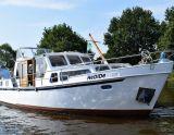 IJsselmeer Kruiser GS/AK, Motor Yacht IJsselmeer Kruiser GS/AK til salg af  Jachtbemiddeling Heeresloot B.V.