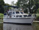 Molenkruiser 980 GS/AK, Motor Yacht Molenkruiser 980 GS/AK til salg af  Jachtbemiddeling Heeresloot B.V.