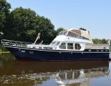 Valkkruiser1485 Fly, Motor Yacht Valkkruiser1485 Fly til salg af  Jachtbemiddeling Heeresloot B.V.