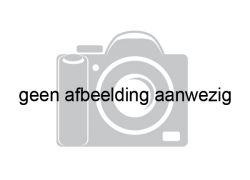 De Ruiter Kruiser GSAK, Motorjacht  for sale by Jachtbemiddeling Heeresloot B.V.