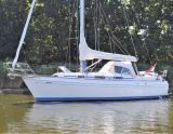 Malo 40 H, Sailing Yacht Malo 40 H for sale by Jachtbemiddeling Heeresloot B.V.