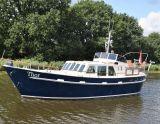 Viking Kotter 1375 AK, Моторная яхта Viking Kotter 1375 AK для продажи Jachtbemiddeling Heeresloot B.V.