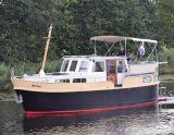 Spitsgat Kotter 1200, Motor Yacht Spitsgat Kotter 1200 til salg af  Jachtbemiddeling Heeresloot B.V.