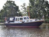 Valk Vlet Ok Ak, Моторная яхта Valk Vlet Ok Ak для продажи Jachtbemiddeling Heeresloot B.V.