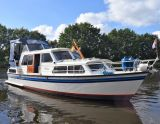 Aquanaut 950 GS/AK, Motor Yacht Aquanaut 950 GS/AK for sale by Jachtbemiddeling Heeresloot B.V.