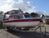 Relcraft 600 De Luxe, Hastighetsbåt och sportkryssare  Relcraft 600 De Luxe säljs av Jachtbemiddeling Heeresloot B.V.