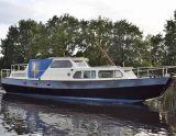 Caranan 1100 Ak, Motor Yacht Caranan 1100 Ak for sale by Jachtbemiddeling Heeresloot B.V.