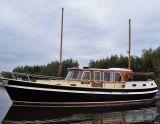 Molenmaker & Mantel KOTTER, Motor Yacht Molenmaker & Mantel KOTTER for sale by Jachtbemiddeling Heeresloot B.V.