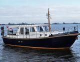 Heechvlet 980 Classic, Motor Yacht Heechvlet 980 Classic til salg af  Jachtbemiddeling Heeresloot B.V.