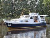 Kok Kruiser GSAK, Motor Yacht Kok Kruiser GSAK for sale by Jachtbemiddeling Heeresloot B.V.