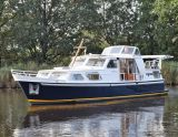 Kok Kruiser GSAK, Моторная яхта Kok Kruiser GSAK для продажи Jachtbemiddeling Heeresloot B.V.