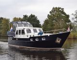 Valk 1150 GSAK, Motorjacht Valk 1150 GSAK hirdető:  Jachtbemiddeling Heeresloot B.V.