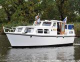 Marne Kruiser 900 AK, Motor Yacht Marne Kruiser 900 AK for sale by Jachtbemiddeling Heeresloot B.V.