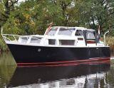 Kempala  Kruiser GSAK, Motor Yacht Kempala  Kruiser GSAK for sale by Jachtbemiddeling Heeresloot B.V.