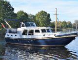 Duet Vlet 1100, Motor Yacht Duet Vlet 1100 for sale by Jachtbemiddeling Heeresloot B.V.