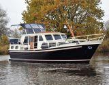 Blauwehand 1120 AK AK, Motor Yacht Blauwehand 1120 AK AK for sale by Jachtbemiddeling Heeresloot B.V.