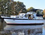Proficiat 1045 GSAK, Motoryacht Proficiat 1045 GSAK in vendita da Jachtbemiddeling Heeresloot B.V.