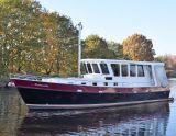 Alm VARIANT, Motor Yacht Alm VARIANT for sale by Jachtbemiddeling Heeresloot B.V.