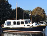Valkvlet 1060 OK, Motor Yacht Valkvlet 1060 OK for sale by Jachtbemiddeling Heeresloot B.V.