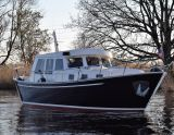King Craft Kotter, Motoryacht King Craft Kotter in vendita da Jachtbemiddeling Heeresloot B.V.