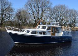 IJssel Kruiser, Motor Yacht  for sale by Jachtbemiddeling Heeresloot B.V.