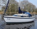 Friendship 28, Sailing Yacht Friendship 28 for sale by Jachtbemiddeling Heeresloot B.V.