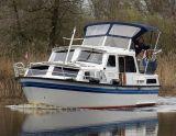 Aquanaut 950 GSAK, Motor Yacht Aquanaut 950 GSAK til salg af  Jachtbemiddeling Heeresloot B.V.