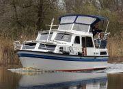 Aquanaut 950 GSAK, Motorjacht Aquanaut 950 GSAK te koop bij Jachtbemiddeling Heeresloot B.V.