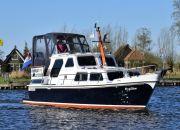 Proficiat 875 GS, Motorjacht Proficiat 875 GS te koop bij Jachtbemiddeling Heeresloot B.V.