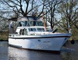 Valk Kruiser 1200 GSAK, Motor Yacht Valk Kruiser 1200 GSAK til salg af  Jachtbemiddeling Heeresloot B.V.