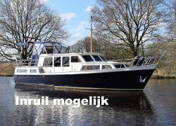 Altena 1350 GSAK, Motor Yacht  for sale by Jachtbemiddeling Heeresloot B.V.