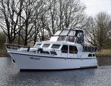 Valkkruiser 1200 GS/AK, Motor Yacht Valkkruiser 1200 GS/AK til salg af  Jachtbemiddeling Heeresloot B.V.