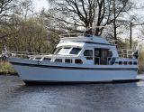 Gruno 1200 Fly, Motor Yacht Gruno 1200 Fly til salg af  Jachtbemiddeling Heeresloot B.V.