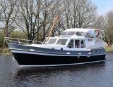Volker Trawler 1200, Motoryacht Volker Trawler 1200 Zu verkaufen durch Jachtbemiddeling Heeresloot B.V.