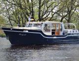 Waddenkruiser 11.00 GSAK, Motor Yacht Waddenkruiser 11.00 GSAK for sale by Jachtbemiddeling Heeresloot B.V.
