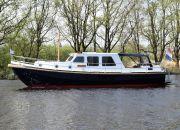 Brandsma Vlet OKAK, Motorjacht Brandsma Vlet OKAK te koop bij Jachtbemiddeling Heeresloot B.V.