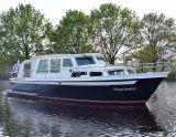Pikmeer 950 OK, Motor Yacht Pikmeer 950 OK til salg af  Jachtbemiddeling Heeresloot B.V.