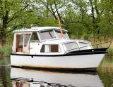 Aquanaut 750 Classic, Motor Yacht Aquanaut 750 Classic til salg af  Jachtbemiddeling Heeresloot B.V.