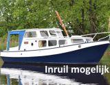 Vlet 900 OK, Motor Yacht Vlet 900 OK til salg af  Jachtbemiddeling Heeresloot B.V.
