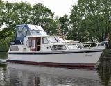 Waterman 1050, Motor Yacht Waterman 1050 til salg af  Jachtbemiddeling Heeresloot B.V.