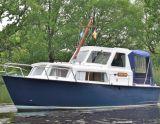 Aquanaut 750 Ok, Bateau à moteur Aquanaut 750 Ok à vendre par Jachtbemiddeling Heeresloot B.V.