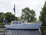 S Spant Kotter, Motoryacht S Spant Kotter säljs av Jachtbemiddeling Heeresloot B.V.