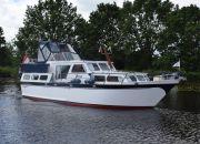 Proficiat 1150 GSAK, Motorjacht Proficiat 1150 GSAK te koop bij Jachtbemiddeling Heeresloot B.V.