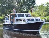 Succes Kruiser GSAK, Моторная яхта Succes Kruiser GSAK для продажи Jachtbemiddeling Heeresloot B.V.