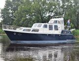 Tengro 1100, Motoryacht Tengro 1100 säljs av Jachtbemiddeling Heeresloot B.V.