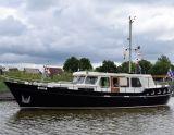 De Vries Lensch Kotter, Motor Yacht De Vries Lensch Kotter til salg af  Jachtbemiddeling Heeresloot B.V.