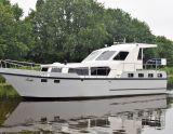 Type Valk Kruiser Pilot, Motor Yacht Type Valk Kruiser Pilot til salg af  Jachtbemiddeling Heeresloot B.V.