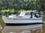Bonum / Albin 800, Motorjacht Bonum / Albin 800 te koop bij Jachtbemiddeling Heeresloot B.V.