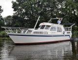 Rio Grande Kruiser 1160, Bateau à moteur Rio Grande Kruiser 1160 à vendre par Jachtbemiddeling Heeresloot B.V.